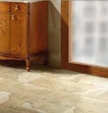 Shiny Or Matte Bathroom Tiles Matte And Shiny Ceramic Wall Tile With Matching Porcelain Floor