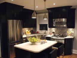 home depot kitchen design hours tiles backsplash gray kitchen backsplash backsplashes that wow