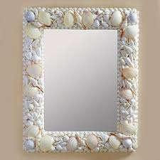 themed mirror 11 inspired diy projects for the home crafts