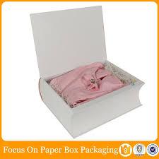 Wedding Dress Box Wedding Dress Custom Boxes Wedding Dress Custom Boxes Suppliers