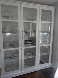 pie safe or kitchen hutch diy unfinished local pine made to
