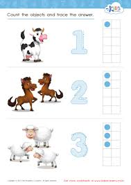 free printable singapore math worksheets for kids