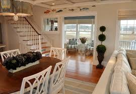 coastal decor cottage with neutral coastal decor home bunch