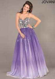 231 best 2013 jovani dresses images on pinterest jovani dresses