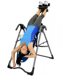 inversion table for bulging disc best inversion table 2017 reviews ratings better innovations