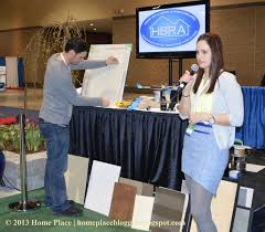 home place connecticut home and remodeling show at the ct