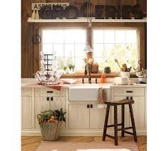 Pottery Barn Fall Decor Ideas Home Design Elegant Pottery Barn Kitchen Decor Furniture Great