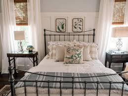 wainscoting bedroom ideas bedroom ideas hgtv master bedrooms elegant master bedroom idea
