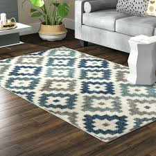 home decorators collection cabinets blue green beige area rug head blue beige area rug home