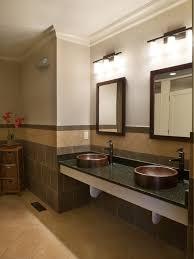 bathroom inspiration ideas bathroom design office bathroom modern inspiration for decorating