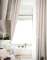wohnzimmer gardinen ideen wohndesign 2017 fantastisch coole dekoration moderne wohnzimmer