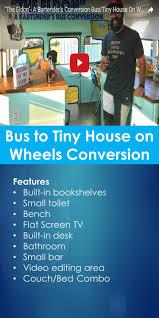 best 20 bus conversion for sale ideas on pinterest bus