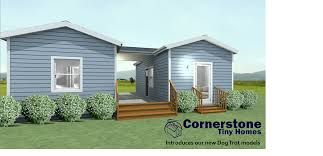 Dogtrot House Floor Plan by Dog Trot Style Houses U2013 Cornerstone Tiny Homes