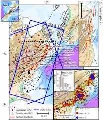 100 pdf interpreting observations holt environmental science