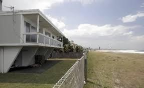 Wollongong Beach House - 28 warilla beach house warilla foreshore path wollongong