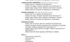 google invoice template u2013 14 free word excel pdf format free