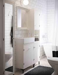 small bathroom ideas ikea small bathroom ideas storage fresh post small bathroom storage