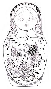 37 best coloring pages for adults images on pinterest coloring