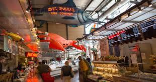 america u0027s fresh seafood markets