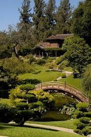 Huntington Botanical Gardens Pasadena by Huntington Gardens Grounds Map Huntington Botanical Gardens