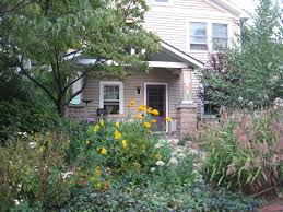 Landscaping Pictures For Front Yard - 9 smart ways to spruce up your front yard