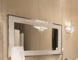 Designer Bathroom Mirrors Designer Italian Mirrors Luxury High End Nella Vetrina C3 A2 C2