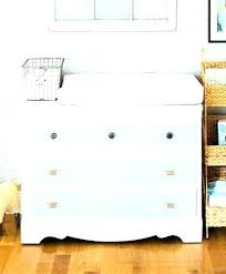 best baby dresser changing table graco changing table baby dresser medium size of by cache dresser