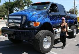 ford f650 custom trucks for sale ford f650 truck for sale 2018 2019 car release and reviews