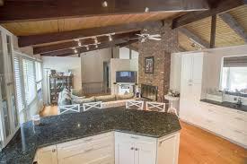 kitchens with light oak cabinets kitchen amusing kitchen height standards near me laminate miami