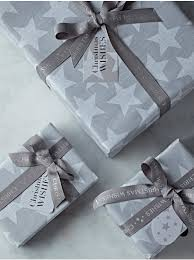 grey wrapping paper wrapping paper light grey gift wrapping rh
