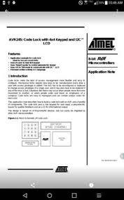 pdf to apk converter p2j pdf to jpeg converter apk free productivity app