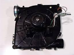 payne furnace fan wiring diagram forced air heating system