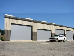 Hamon Overhead Door Hamon Overhead Door Company Inc In Santa Ca 2301 Skyway