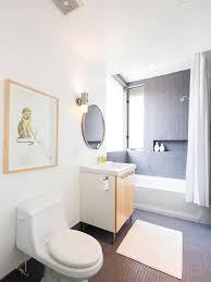 Monkey Bathroom Ideas by Monkey Bathroom Ideas Designs U0026 Remodel Photos Houzz