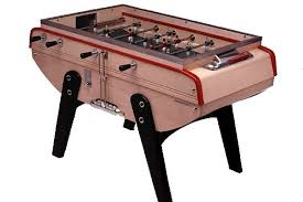 foosball tables for sale near me used bonzini foosball table for sale home decorating ideas