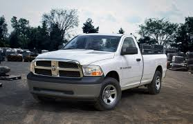 2011 dodge ram value dodge ram reviews specs prices top speed