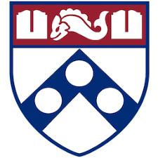 wharton executive mba emba university of pennsylvania