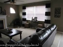 tan living room paint carameloffers