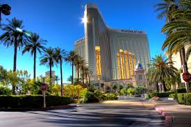 Mandalay Bay Pool Map 10 Largest Hotels In The World Where You Can Get Lost Without A Map