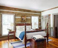 country home decor ideas pictures country home decorating ideas pinterest tag archives on