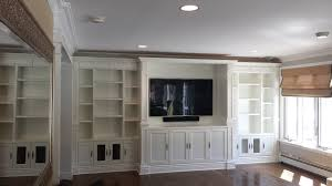 built in cabinet for kitchen arresting builtin wall unit in cabinet den llc ronkonkoma new york