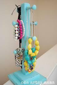 91 best jewelry organizing ideas images on pinterest jewelry