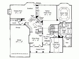 new american house plans american house plans simple eplans new american house plan country