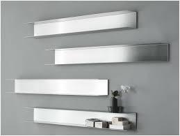 iron wall brackets shelves