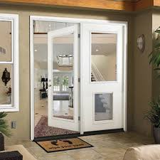 Plain Exterior Doors Plain Plain Exterior Doors With Glass Exterior Doors At The Home