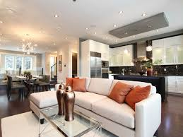 open concept house modern mansions images about modern houses on