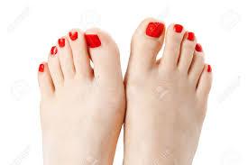 toe nail polish images u0026 stock pictures royalty free toe nail