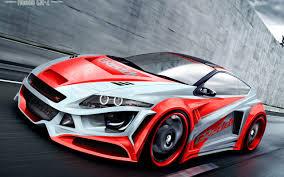 Is The Honda Civic Si Turbo Honda Crz Hybrid Sports Car Images Honda Crz Hybrid Sports Car