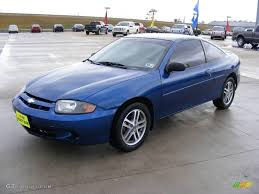 100 reviews chevy cavalier rally sport on margojoyo com
