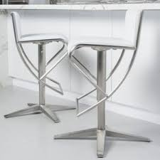 stainless steel bar table stainless steel barable and stoolsall bistro chairshin pub with
